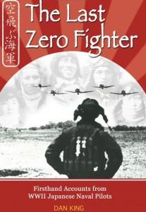 last zero fighter