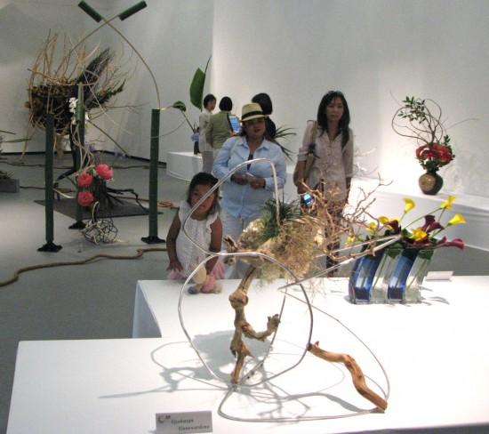 Gyokuzan Gunewardena