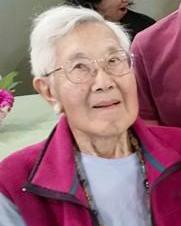 Sue Hayashi