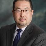 Tomo Mizutani