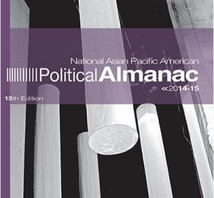 apa political almanac
