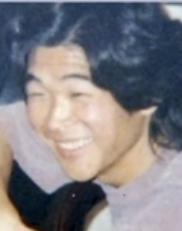Eric Omuro