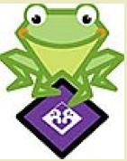 janm frog