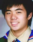 Kyle Nishimura