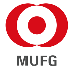 Mitsubishi Ufj Financial Group Integrates Operations In