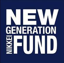 ngnf logo