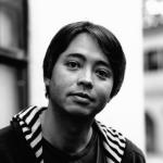 Tim Yamamura