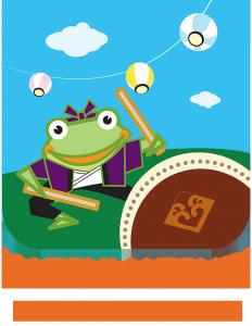 JANM-2014-natsumatsuri