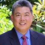 Rep. Mark Takai