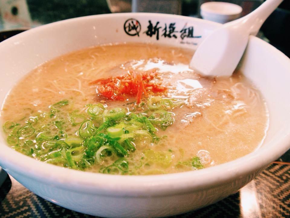L.A. s Shin-Sen-Gumi Hakata Ramen is among the participating restaurants. 32ca87911bd7a