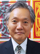 Harry H. Horinouchi