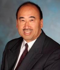 Jeffrey Uyeda
