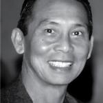 Kerry Nakagawa