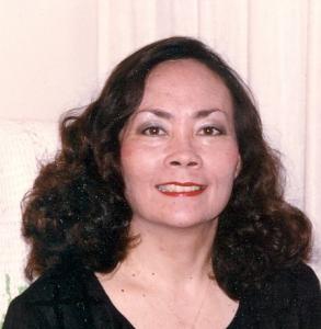 Leilani Kimmel-Dagostino