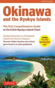 okinawa book
