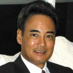 Ray Uchima