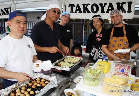 takoyaki (mario)