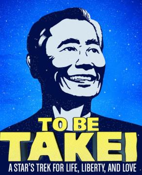 to be takei3