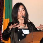 Diane Ujiiye