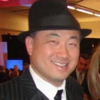 George Kiriyama