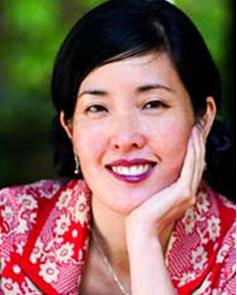 Kathyrn Otoshi