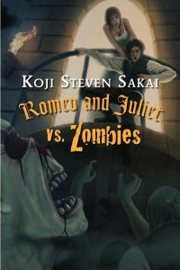 Romeo_and_Juliet_vs_Zombies_cover