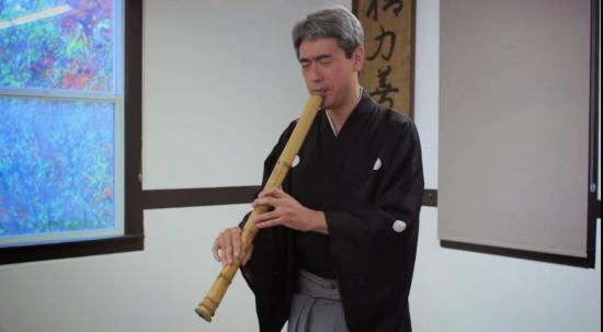 Kaoru Kakizakai