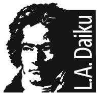 la daiku logo