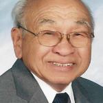 Paul Tsuneishi