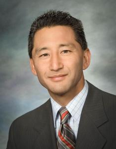 Phil Tsunoda