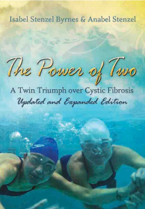 power of two-updated