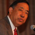 David Kawamoto