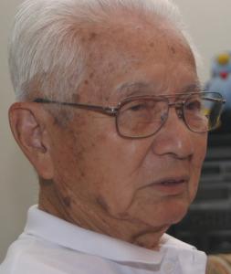 Minoru Tajii