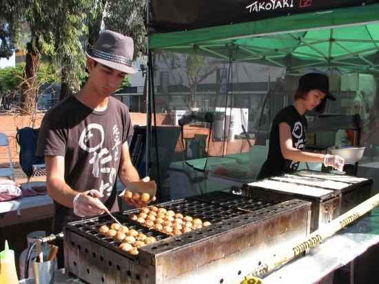 takoyaki1