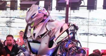 Robot-MK-3937