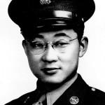 Roy Fujiwara bw