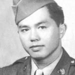 Kazuo Masuda