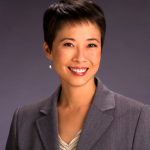 Rachael Wong
