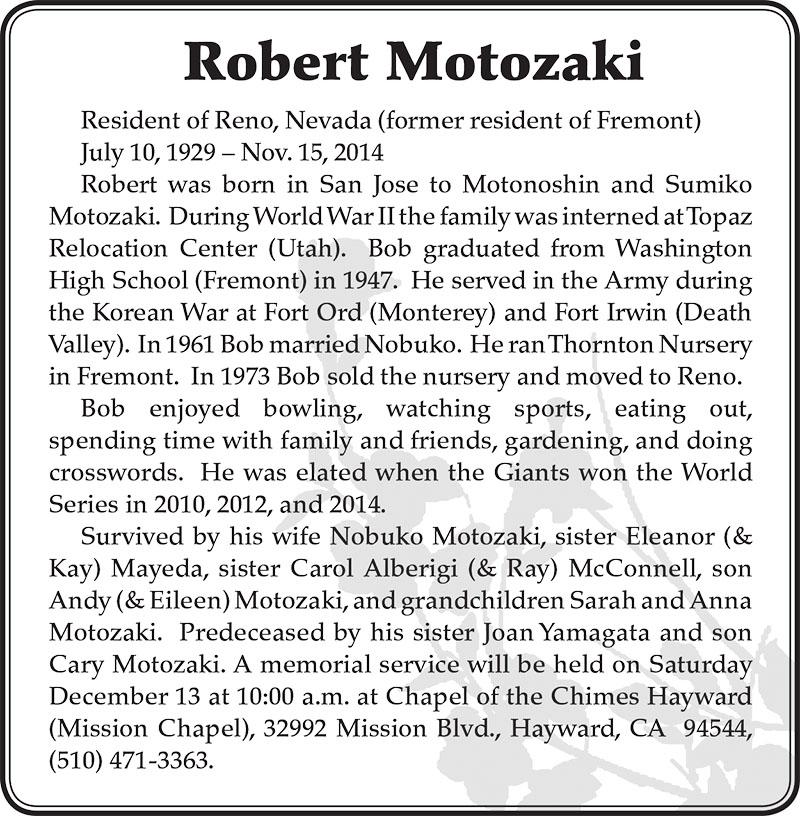robert_motozaki_obit_21041204