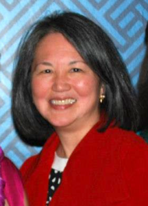Roberta Hayashi