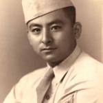 Takejiro Higa