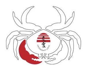 yuaikai crab