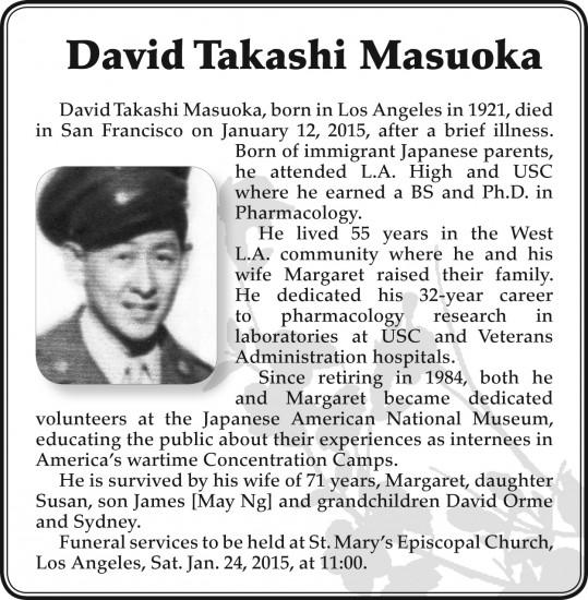 david-takashi-masuoka