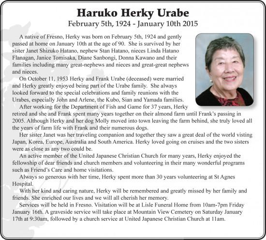 haruko-herky-urabe