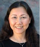Hiroko Kataoka