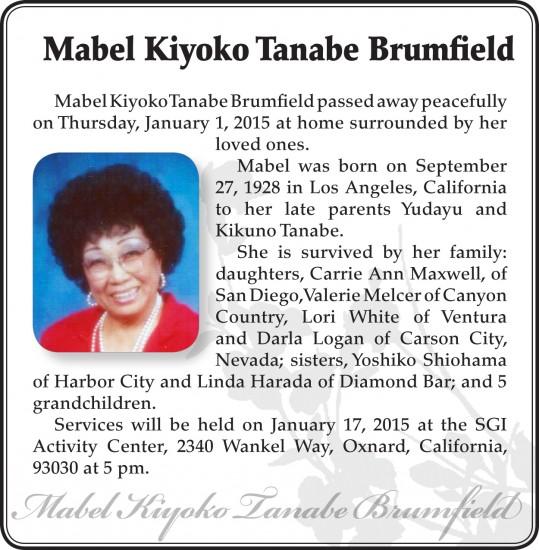 mabel-kiyoko-tanabe-brumfield
