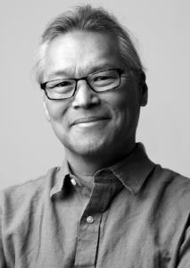 Paul Kitagaki Jr.