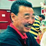 Steve Yano