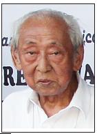 Tohoru Isobe