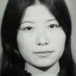 Fusako Shigenobu